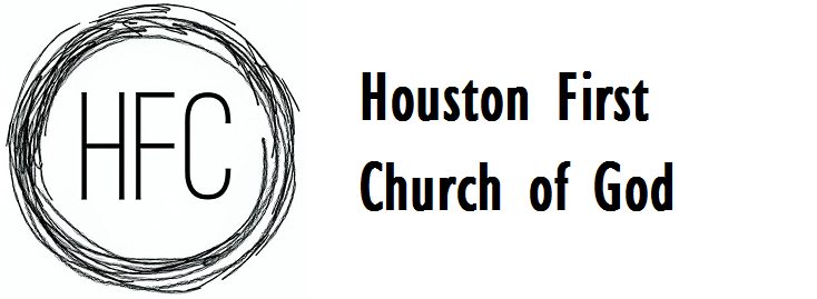 Houston First Church